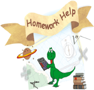Homework help la chemistry term papers